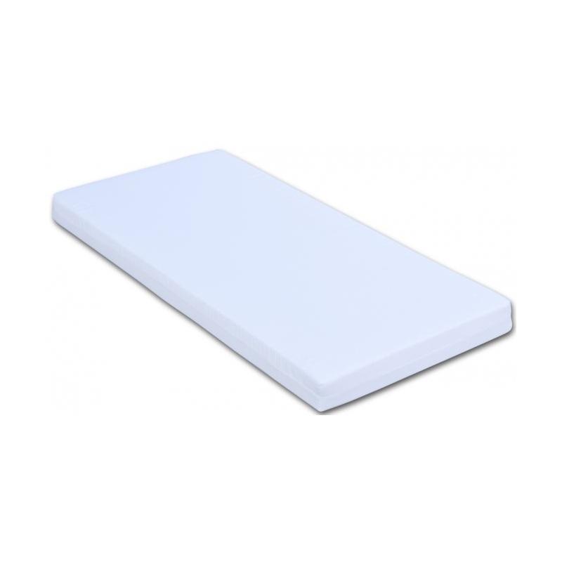 Dětská molitanová matrace | Scarlett | 120 x 60 x 6 cm