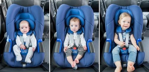 autosedacka-baby-safe-i-size-britax-romer