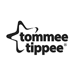 logo Tommee Tippee