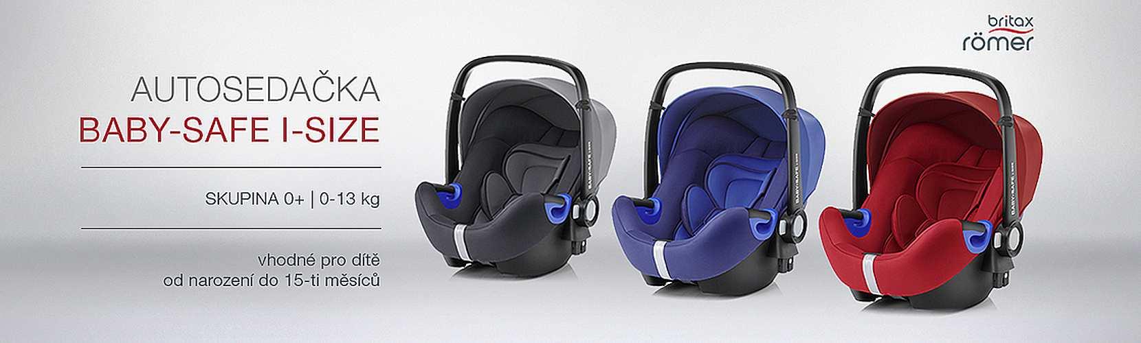 katka obchod pro miminko oble en a pot eby pro kojence plze. Black Bedroom Furniture Sets. Home Design Ideas